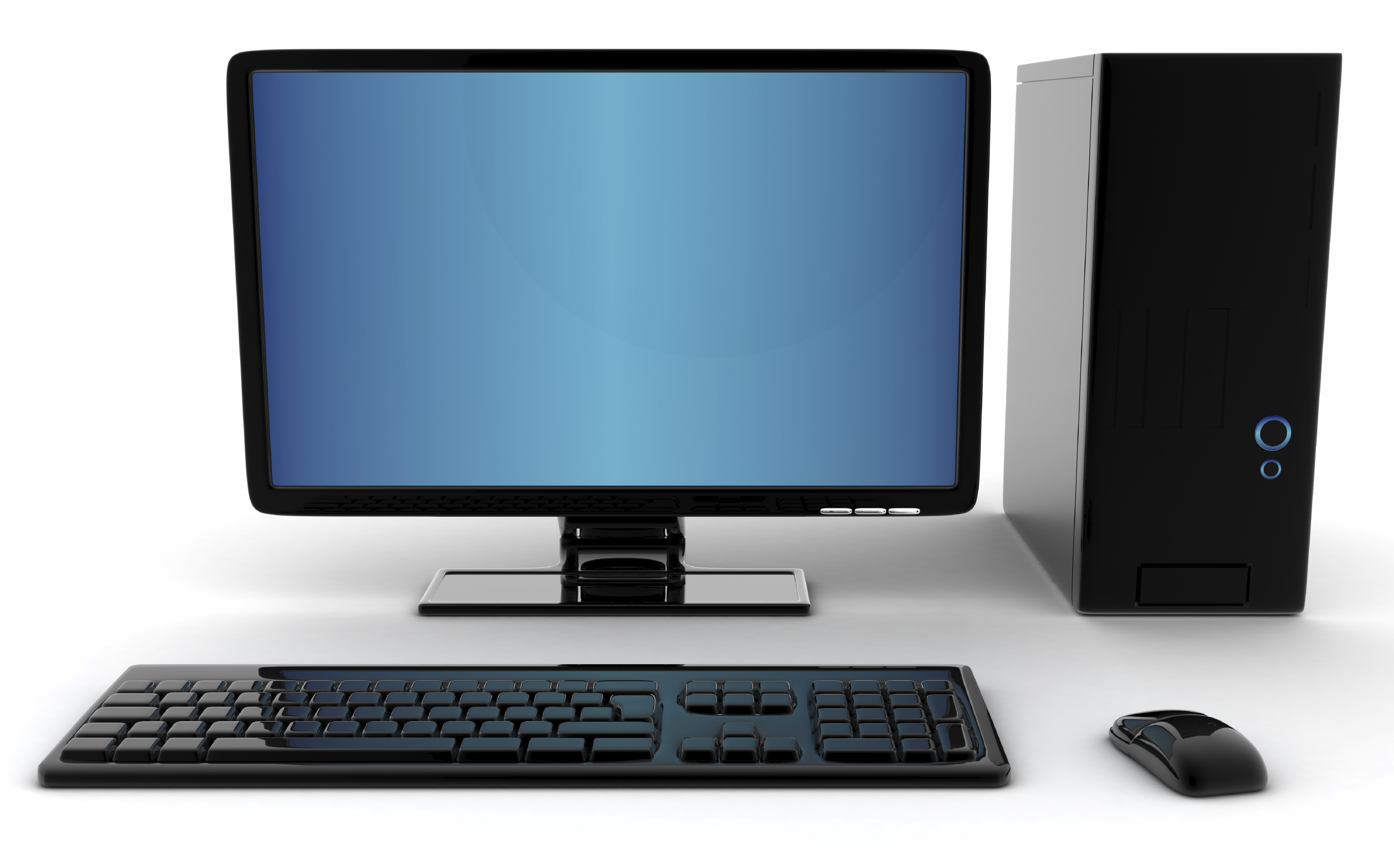 Need Help With Desktop Computers? Check Out These Top Tips!