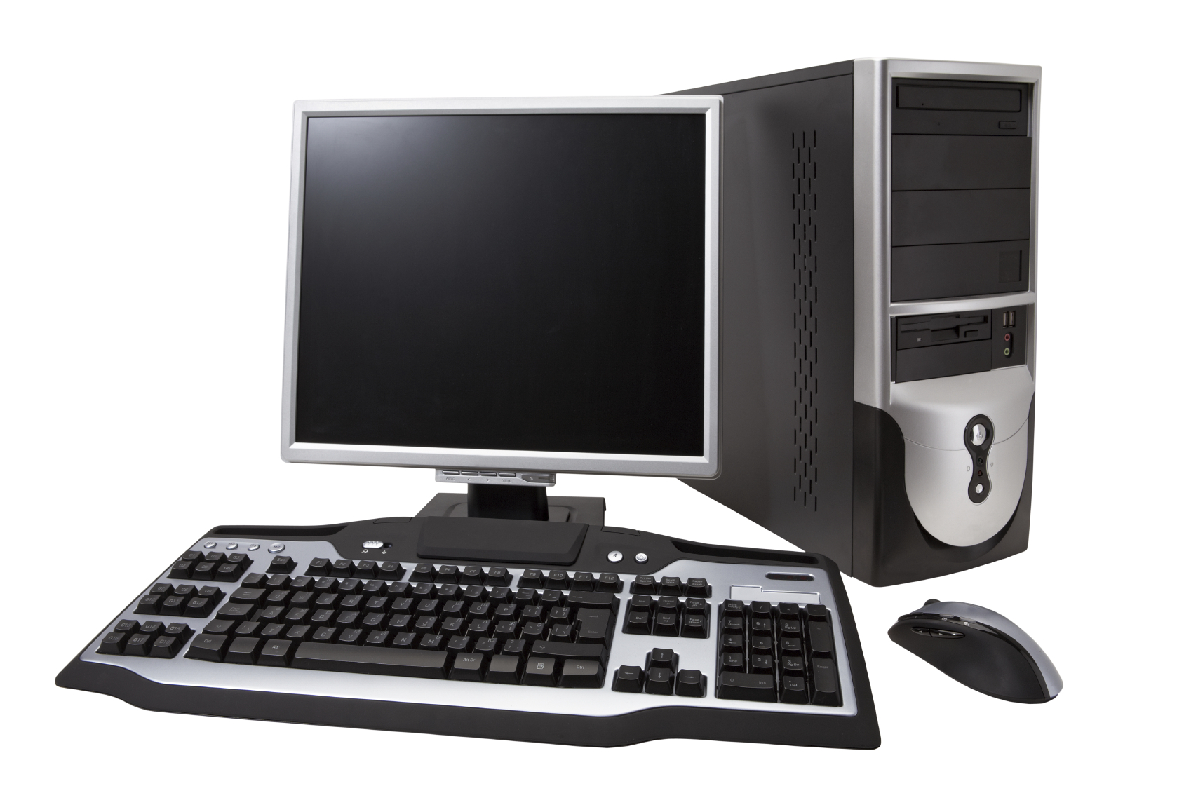 What The Experts Know About Desktop Computer Shopping You Don'