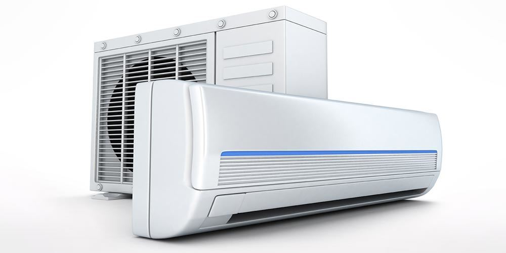 Types Of Air Conditioner Coils And How They Work