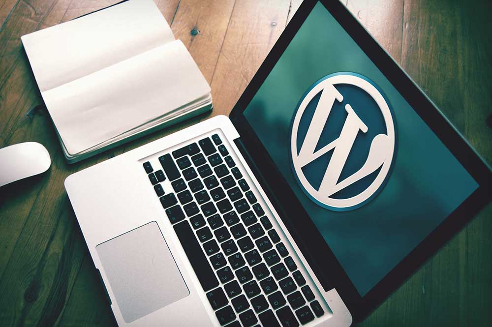 Cheap And Best WordPress Hosting of 2019 in India