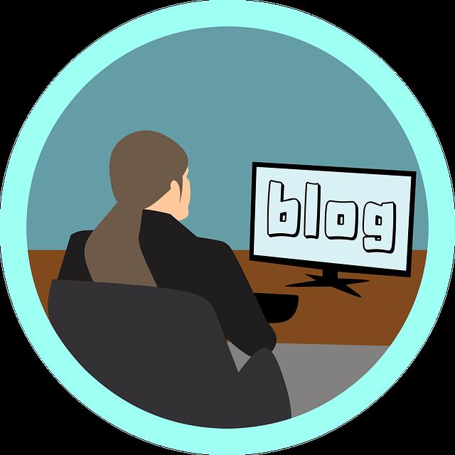 Write For Us Tech Blog
