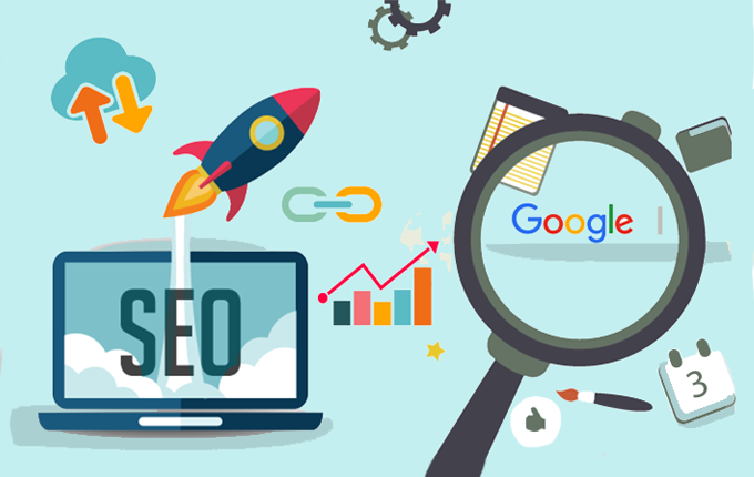 Six SEO Practical And Useful Tips For Hong Kong Small Business Websites