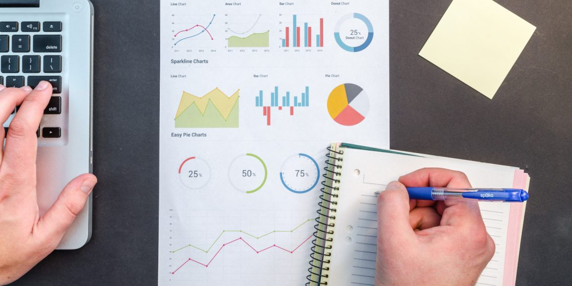 3 Reasons Why Forecasting Sales Is Important For Businesses