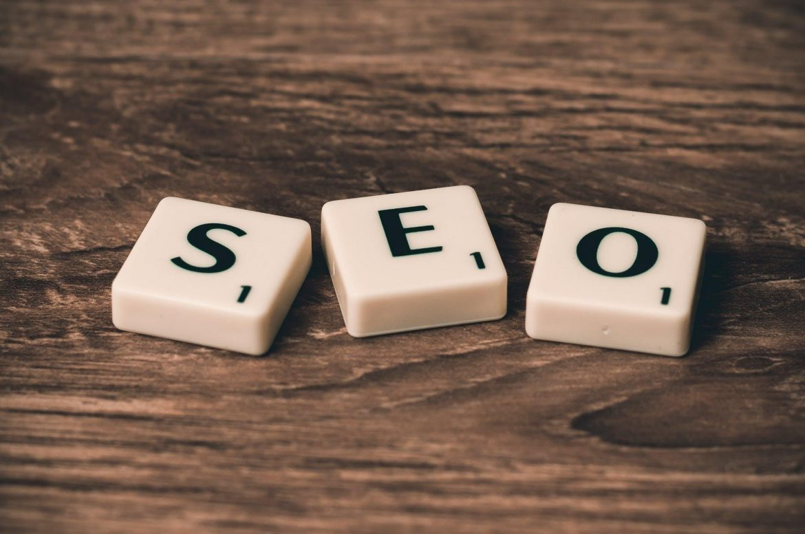 Basics For Developing A Good Seo Campaign
