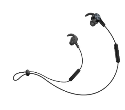 Honor Sport Bluetooth Earphones Give You The Best Cost Performance