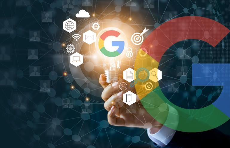 How To Make Your Air Conditioning Business Ready For Google?