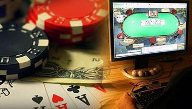 Trik Menang Banyak Dalam Game Agen Casino Online Dan Idn Poker Online