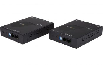 Do you need Ethernet or Wi-Fi Extenders to get Stronger Internet