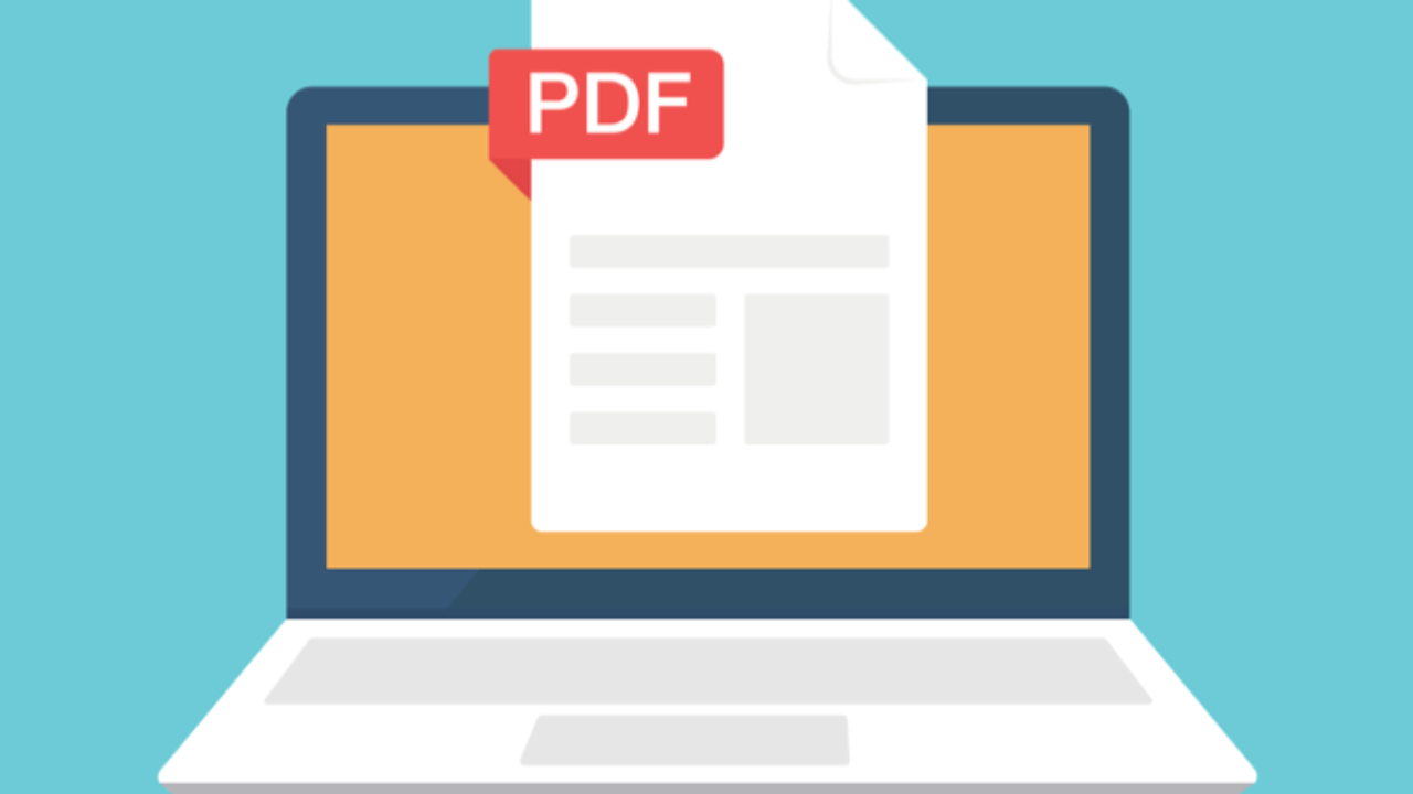 GogoPDF: The Best Free Online PDF Conversion Tool You Can Find