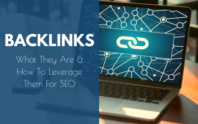 Top 5 SEO Recommendations that Matter to Leverage Your Business