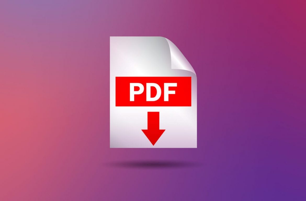 How to Merge PDF Files Without Adobe Reader